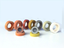 polishing wheel