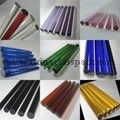 Color Borosilicate Glass Tube