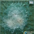 China laminated glass, bullet proof glass
