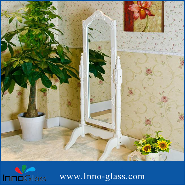 Furniture Mirror on Sale