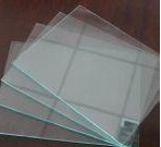 1.3mm,1.5mm,1.8mm,2mm,2.2mm,2.7mm,3mm clear sheet glass with CE