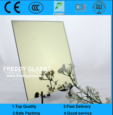 12mm Tinted Glass