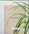 4-12mm Pink Float Glass/Pink Window Glass/Building Glass/