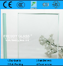 10mm Clear Glass/Float Glass/Window Glass/Clear Float Building Glass for Window