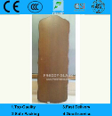 4 Mm Traditional Dressing Mirror/ Full Lenghth Mirror/
