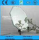 Bathroom Mirrors/Mirror Glass/Glass Mirror/Decorative Mirror/Dressing Mirror