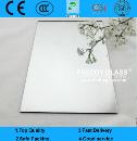 1.0-3.0 Sheet Aluminum Mirror/Makeup Mirror/Dressing Mirror/Cosmetic Mirror/Mirror