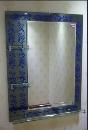 Difform Mirror/Bathroom Mirror/Hotel Mirror/Wall Mirror/Water-Proof Mirror/Clear Silver Mirror with