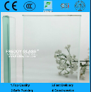 2-19mm Clear Float Glass/Float Glass/Flat Glass/Building Glass