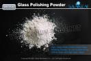 Cerium Oxide Polishing Powder Price Cerium Oxide For Glass