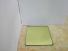 tinted silver mirror-gold