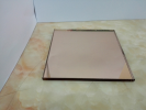 tinted silver mirror-pink