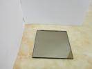 tinted silver mirror-Euro bronze