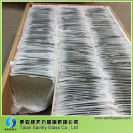 tempered low-e glass for oven doors