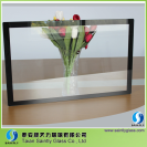 2mm TV background glass