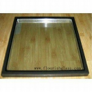 Insulating Glass 6+12A+6 size 750*860