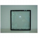 Low-e Glass 8mm size 400*600