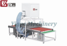 Automatic Control Tempered Glass Washing Machine(YGX-1200B)