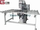 Glass Drilling Machine(YGZ—0222)