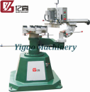 Glass Shaped Edging Machine(YGM-1321)