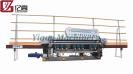 9 Motors Glass Straight Line Bevelling Machine(YGM-261)