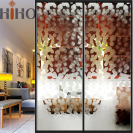 Art Glass Frosted Glass Acid Etched Glass Decorative Glass Patterned Glass Painting Glass