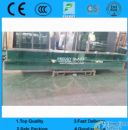 annealed glass/toughened glass/ rough-annealed glas/annealedglass/rough-annealedglas/tempered glass/