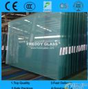 2-19mm clear float glass/clear flat glass/transparency glass/transparent glass/transparent glassildi