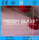 clear moru pattern glass/clear moru patterned glass/clear moru rolled glass/clear moru figured glass