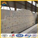 Refractories Bricks Fused Cast Materials azs 33