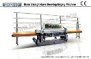 SKB-10 Glass Beveler Beveling Machine