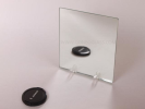 2-8mm Mirror Glass (Alunimum,Silver,Copper Free)-Clear, Euro Grey,Bronze,Yellow