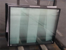 Double Glazing Unit-With Air or Argon