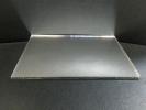 2-8mm Extra Clear Silver/Aluminium Mirror,Normal Clear Silver/Aluminium Mirror,Colored Mirror