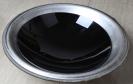 Microcrystalline glass mold A2