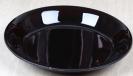 Microcrystalline glass mold A4