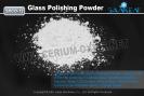 Optical Glass Cerium Oxide Polishing Powder