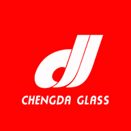 Fujian Chengda Glass Co., Ltd.