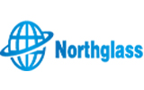 Beijing Northglass Technologies Co.,Ltd