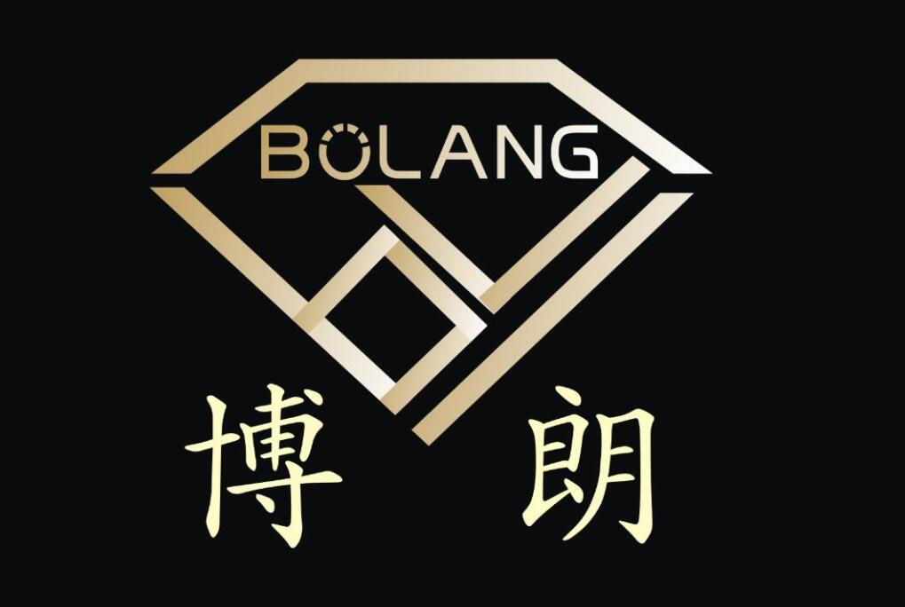 DONGGUAN CITY BOLANG DIAMOND TOOLS CO.,LTD