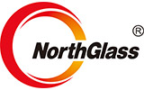 Shanghai Northglass Technology Industrial Co., Ltd