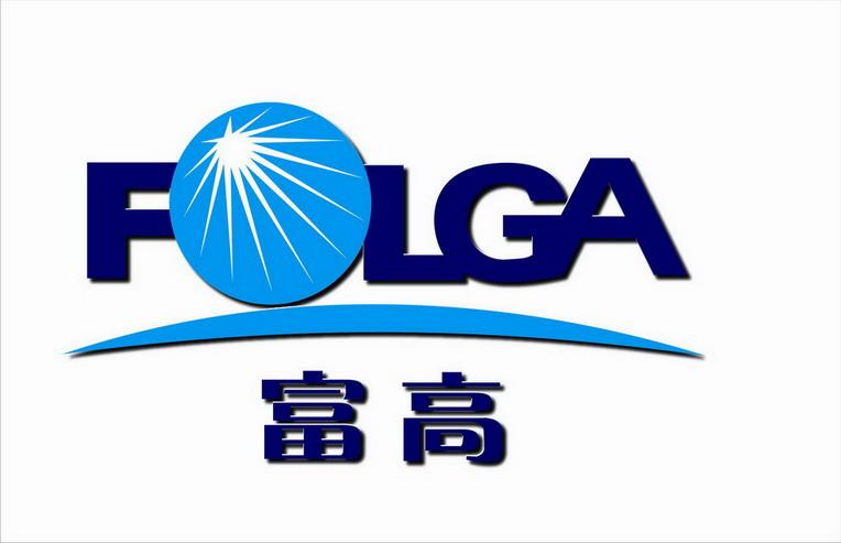Foshan FOLGA GLASS MACHINERY CO., LTD