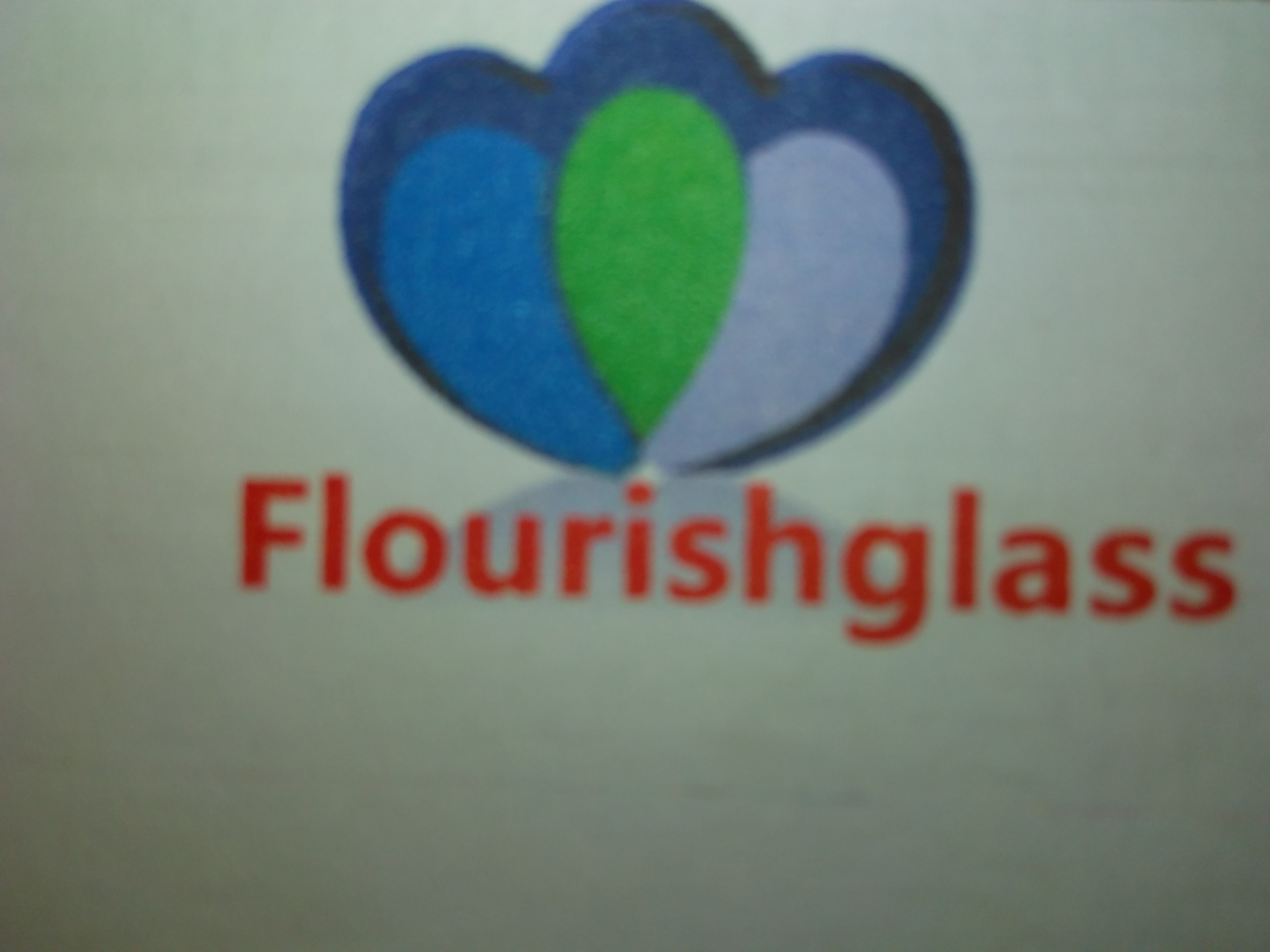Nanjing Flourish Glass Co., Ltd.