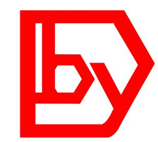 HEBEI BOYADE GLASS PRODUCTS COMPANY LIMITED