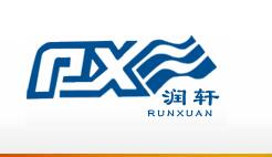 Shanghai Runxuan Glass Company Limited