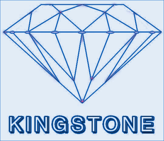 KINGSTONE GLASS HOLDING CO.,LTD