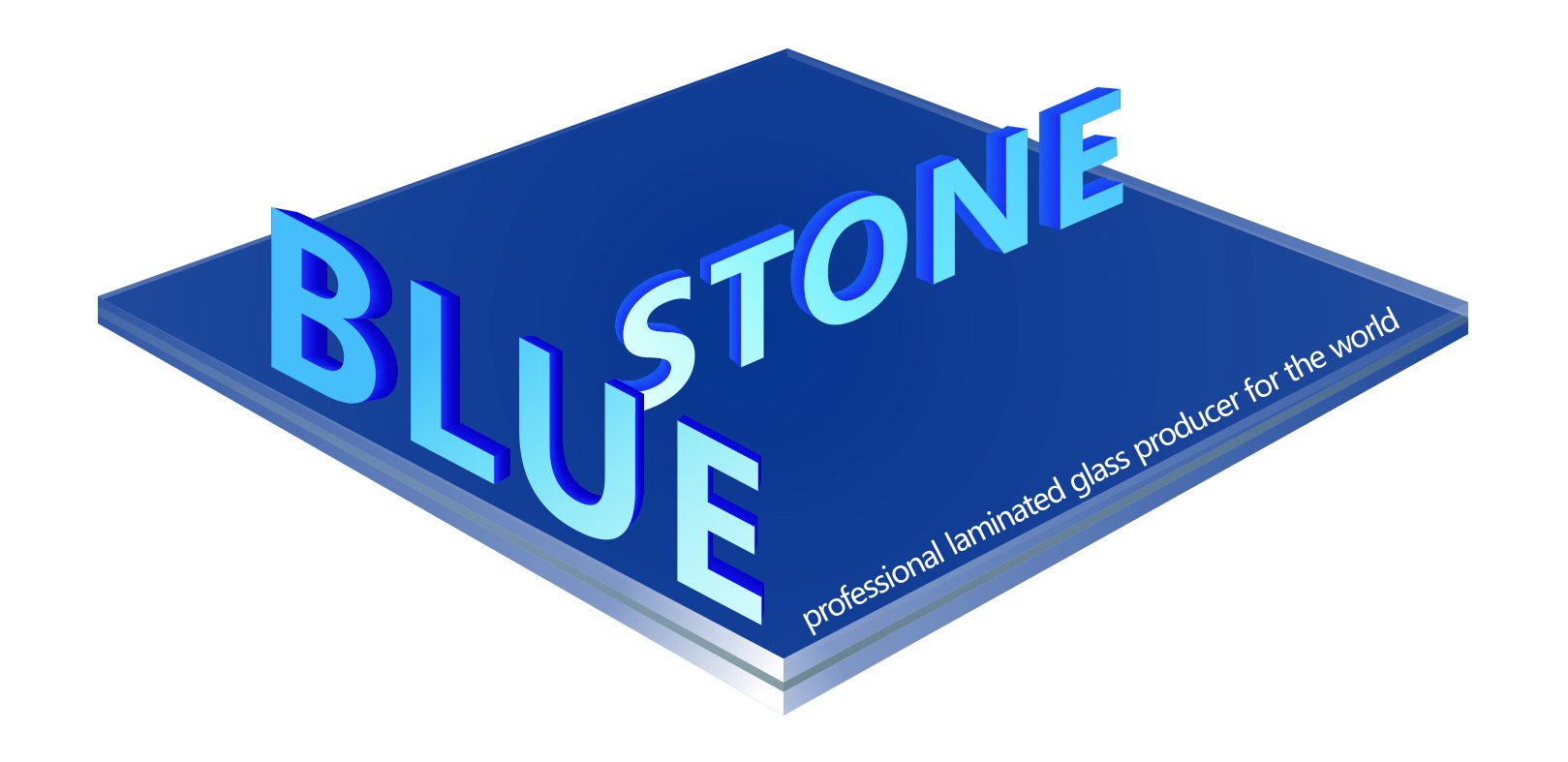 Qingdao Blue Stone Glass Co,.Ltd