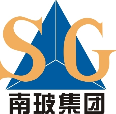 XIANNING CSG GLASS CO.,LTD.