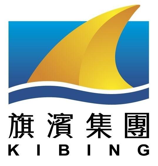 Kibing Group