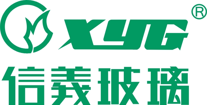 Xinyi Glass Engineering (Dongguan) Co., Ltd